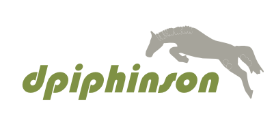 dpiphinson-minusculas