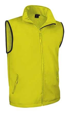 Amarillo Flúor