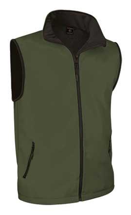 Verde Caqui
